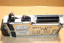 Audi A8 Radio Stereo Receiver Audio Amplifier Amp 4E0-035-223G BOSE 373014-003 image 6