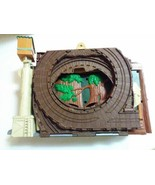 Thomas The Train Misty Island Take And Play Playset Gullane Incorporated  - $17.59