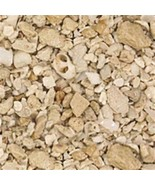 CaribSea Arag-Alive Live Reef Sand Special Grade Natural Reef Sand 20LBS... - $27.89