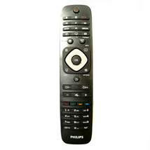 New Replace 098GR7BDJNTPHT For Philips TV Home Theater Remote Control Bd... - $11.07