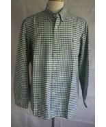 Ralph Lauren Men's Long Sleeve Classic Oxford Button Down Dress Shirt Si... - $19.79