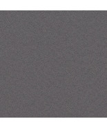 Knoll Presto Gray Crepe Polyester Upholstery Fabric - By the Yard - K100... - $19.00