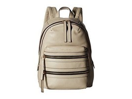 Marc Jacobs Women's Biker Backpack, Pebble, One Size - $458.00