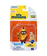 Minions Movie - Cro-Minion Mini Figure (20215) - $9.49