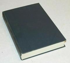 The Pulpit Commentary 10 Samuel Vol 2  Wilcox Follett Co Printed JJ Little  - $23.97