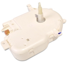 WP33002855  Whirlpool Dryer timer 33002748 - $136.08
