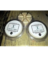 USA Handmade | Soy Wax Melts | Pure Soy | By Country Couple Candle Co. - $5.00
