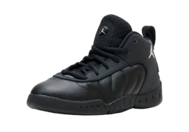 JORDAN JUMPMAN PRO TODDLER BASKETBALL SHOES 909418 021 - $44.00+