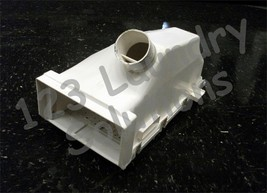 *Front Load Washer Drawer Housing Assy Maytag AP4044276 Used - $44.54
