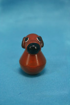 Koro Koro The Dog Artlist Collection Mini Tumbler Figure Dachshund - $19.99