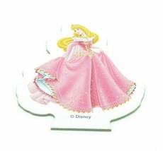 Pretty Pretty Princess Sleeping Beauty Token Pink Replacement Game Piece 2008 - $2.99