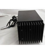 Agema Thermovision Power Supply Charger Unit Infrared Systems Device 556... - $95.00