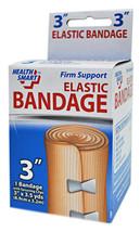Health Smart Bendaggio Elastico 7.6cm Da 3.2m - $3.69