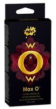 Wow Max O Clitoral Arousal Gel - 0.5 Fl. Oz. - $14.35