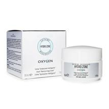 Perlier Hydro-Zone Oxygen Moisturizing Face Cream 1.6 fl oz Fresh/Sealed... - $36.47