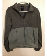 North Face Men's Size Small Gray - $35.00