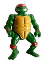 Teenage Mutant Ninja Turtles (TMNT) Headdroppin' Turtles Headdroppin Rap... - $10.39