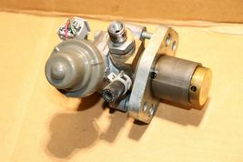 06-10 Lexus IS250 IS350 GS350 GS430 GS450h Engine High Pressure Fuel Pump HPFP image 5