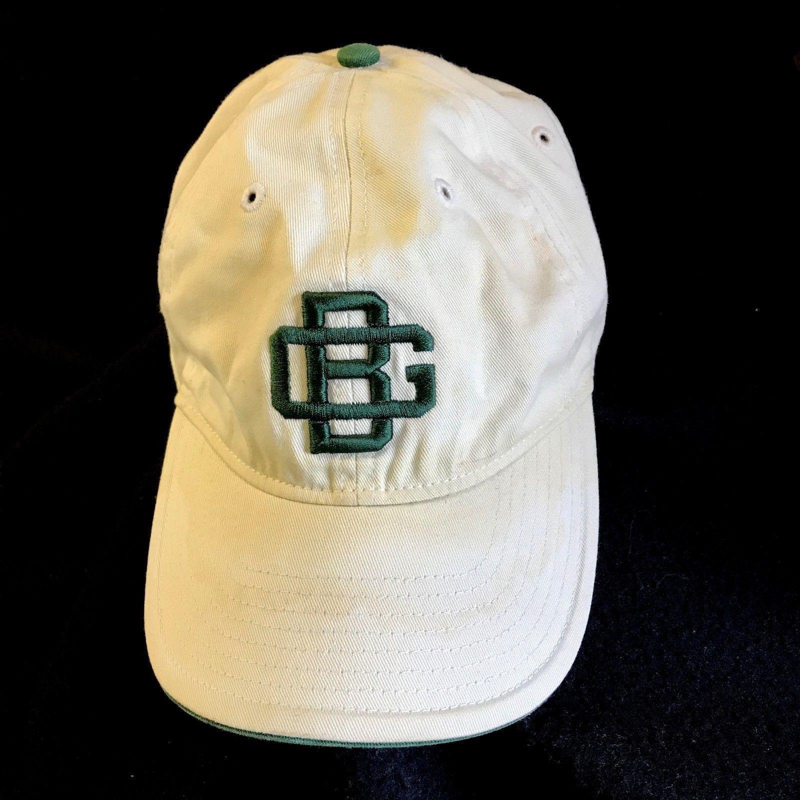 2365ce301ad Retro Green Bay Packers 1956 Vtg GB Logo and 44 similar items