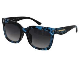 EBE Bifocal Sunglasses Womens Retro Style Blue Tortoise Unique Retro - $44.99