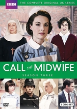 Call the midwife 3 thumb200