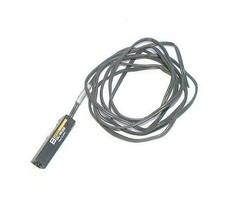 Omron E3C-VM35R Photoelectric Switch Sensor - $39.99