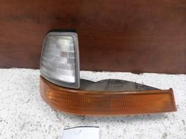 99 00 Ford Ranger R. CORNER/PARK Light 184170 - $24.75