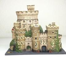 Department 56 Historical Landmark Series Windsor Castle #58720 Vintage P... - $177.61