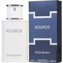 KOUROS by Yves Saint Laurent - Type: Fragrances - $81.67