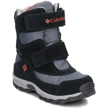 Columbia Snow boots Youth Parkers Peak, YC5409053 - $149.27