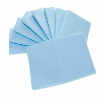 VIATEK AutoSmith 9-Pack Streak Free Microfiber Car Window Cleaning Cloths Towels