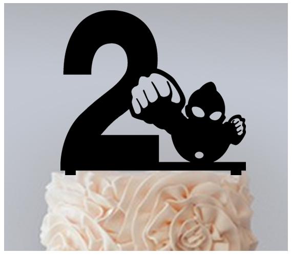 Cupcake 0419 cb m1 2nd 1