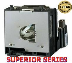 AN-XR20LP ANXR20LP E-SERIES Bulb Or Superior Series Lamp For Hitachi Projectors - $29.87+