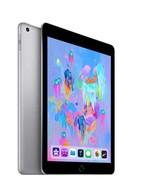 Apple iPad 6th Gen. 32GB, Wi-Fi, 9.7Inch - Space Gray - $391.04