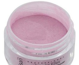 Artisan Acrylic Lavender Purple Powder For Nails  0.88 oz Jar - $9.00