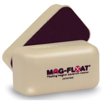 Gulfstream Tan Mag-float 25a Glass Cleaner Mini 790950000259 - $24.42