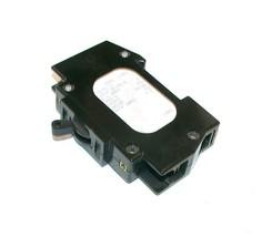 AIRPAX 2 AMP SINGLE-POLE CIRCUIT BREAKER IELR1-1-63-2.00-00-V - $14.99
