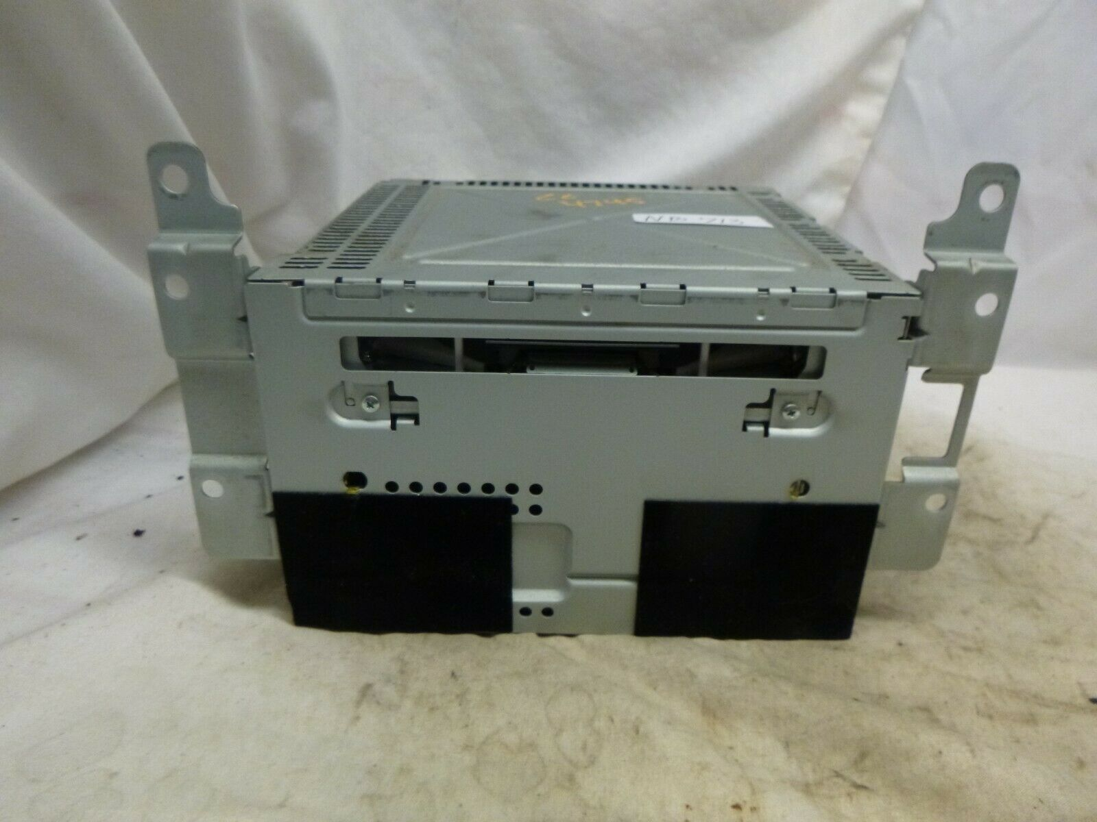 Primary image for 2009 2010 Ford Escape Mercury Mariner Radio Cd Mechanism 9L8T-19C157-BE Bulk 713