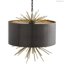 SJ2040 Patton Pendant  - $622.00+