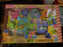 Ugly Dolls Main Street Toy - $6.99