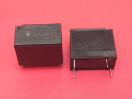 835NL-1A-B-C, 12VDC Relay, Song Chuan Brand New!!! - $6.44