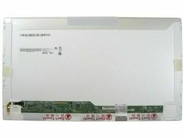 Generic Ibm Lenovo Thinkpad W530 2447-23U, B156HW01 V.4 Wuxga Led - $95.62