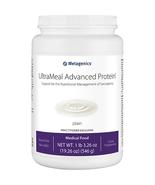 UltraMeal Advanced Protein - $97.02
