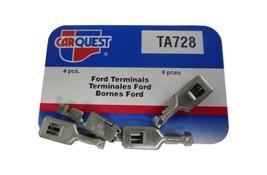 Carquest TA728 Ford Terminals TA-728 - $14.03