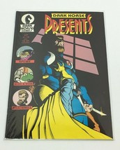 Dark Horse Comics Dark Horse Presents (1986 Series) #17, Free Shipping - $9.85
