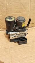 Nissan Altima HYBRID ABS PUMP Actuator Control Module 44510-58030 image 2