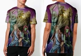 guardians the best team Tee Men - $23.90+