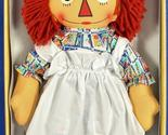 Applause raggedy ann commemorative stamp doll thumb155 crop