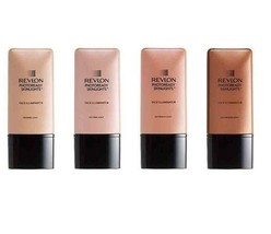 Revlon PhotoReady SkinLights *Choose Your Shade* - $9.95