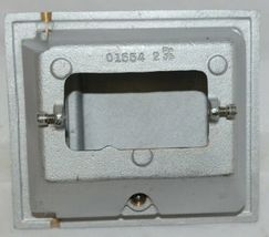 Woodford 65 67 Box Assembly Bubble Door 67BX For Irrgation Outdoor Watering image 3